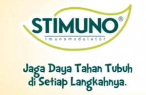 logo stimuno