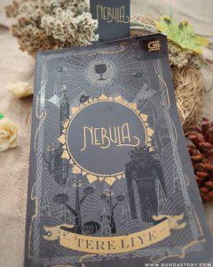 Novel Nebula